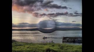 """The Lonesome Boatman"" ~ The Kilkennys"