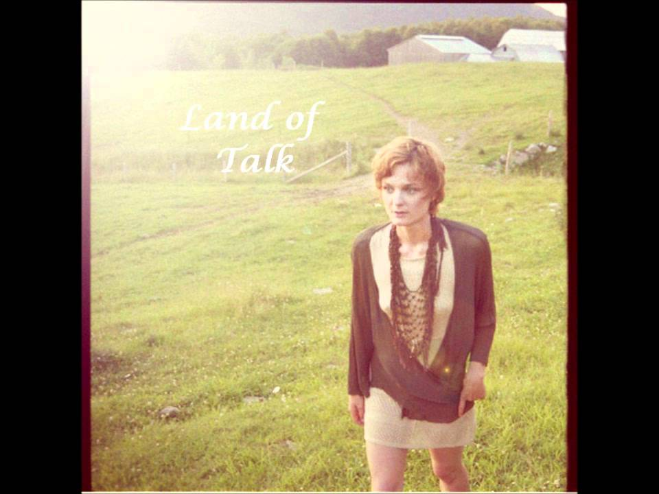 land-of-talk-its-okay-lyrics-bernice-magadia