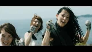 9/7(水)発売 シングル『伊予魂乙女節』 作詞:増子直純(怒髪天VO.)/作...