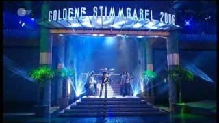 Tokio Hotel - Der letzte tag 24.09.2006