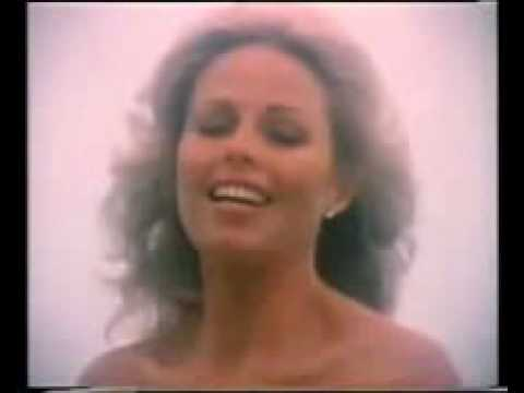 Captain & Tennille - Do that to me one more time (The Video) Mp3