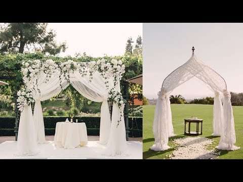 outdoor-wedding-ceremony-design-ideas-|-best-wedding-canopy-|-outdoor-decor-for-wedding-ceremony
