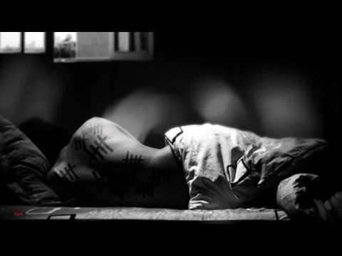 Fabrizio Paterlini -  Everyone Want To Be Found  - Piano -