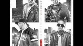 Pideme - Santana Ft. Khriz y Angel Y John Eric