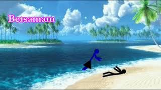 Gambar cover nada dering KEMARIN SEVENTEEN  (cover gitar akustik)
