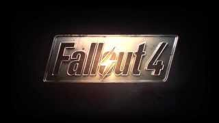 Fallout 4 Song of The Century - Green Day - Trailer.mp3
