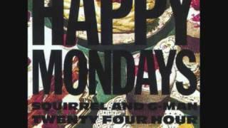 Weekend S - Happy Mondays