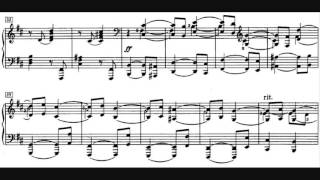 Play Preludes (24) For Piano, Op. 11