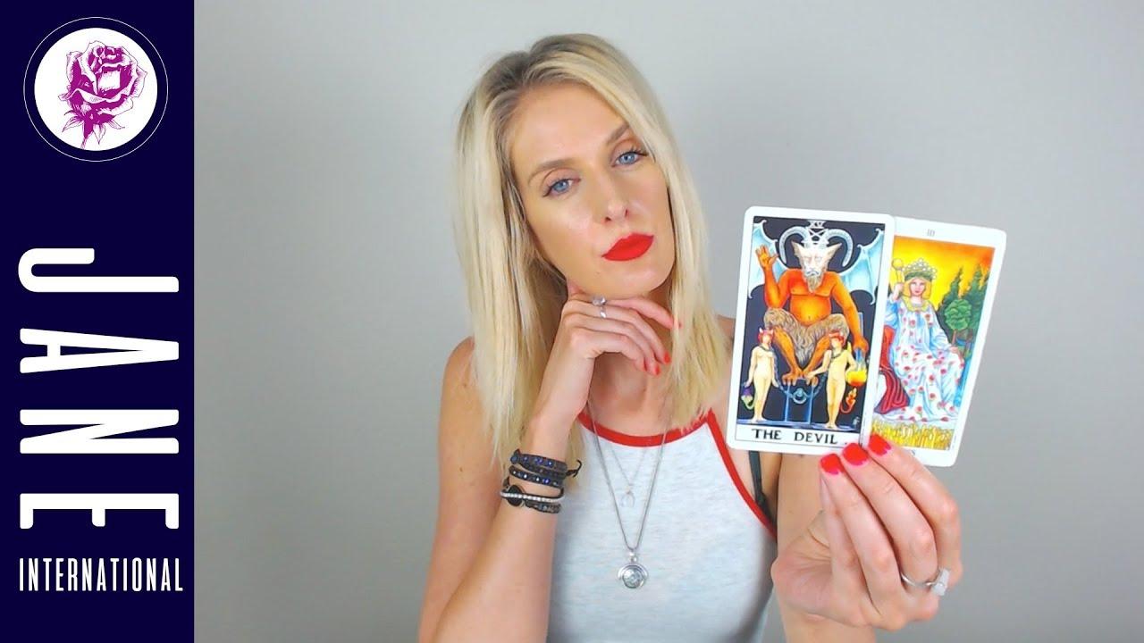 Astrology Tarot Psychic Guidance, Women's spirituality, High Priestess musings