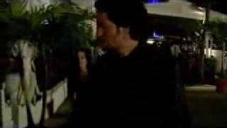 Смотреть клип Chayanne - Amor Inmortal