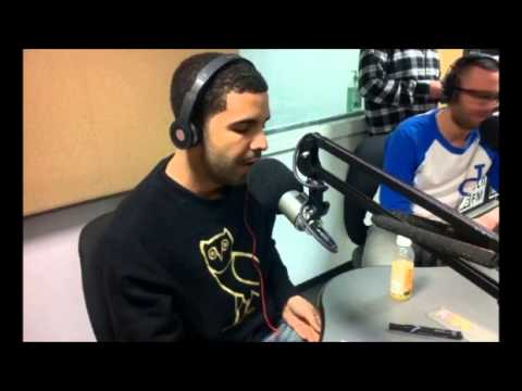 Drake Wishes He Recorded Tupac's