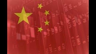China anuncia importante baja de impuestos para impulsar economía