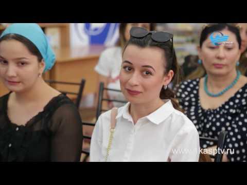 Прерванная жизнь:  в  Дагестане на 100 беременностей - 54 аборта