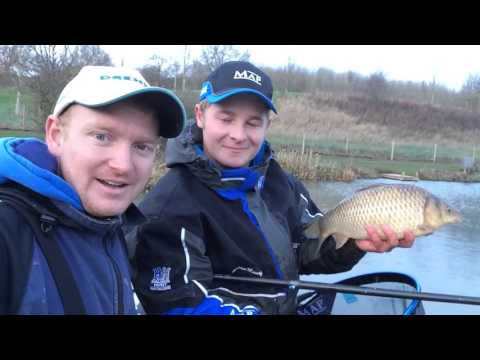 Dobbing Tips with Aidan Mansfeild Trailer