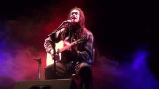 Matamba | Acústico  | Cover | Crazy Baldhead | Bob Marley