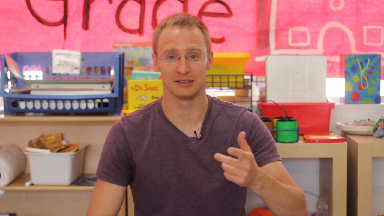 medium resolution of Tricks for Teaching Kids Double Facts : Early Education - YouTube