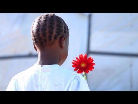 """Where Transformation Happens"" - Boston College School of Social Work - Video"
