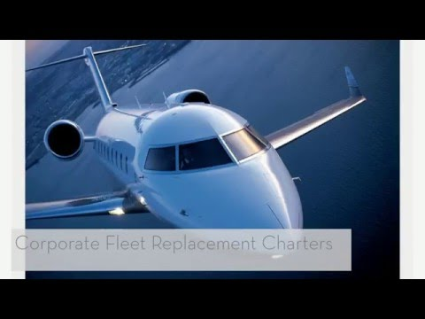 "STREAM NOW SAN JOSE CA ""EXPERIENCED JET CHARTER"" ACT 800-205-6610"