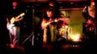 Det Phos Frus (instrumental) - Entropia Convida Jul/06