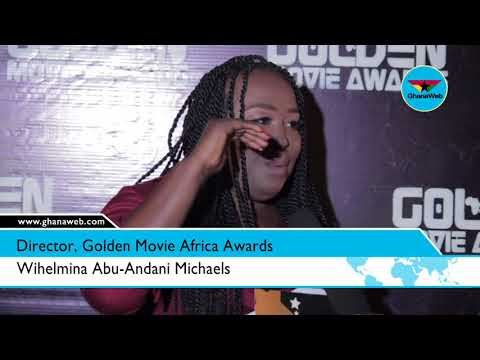 New Media Journey to launch Golden Movie Awards in Abidjan