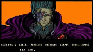 All Your Base Are Belong to Us + download mp3 320kbps