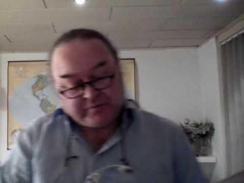 Egon Dombrowsky 25 12 2019 51 Stunde zur Weltgeschichte 569 Geschichtsstunde