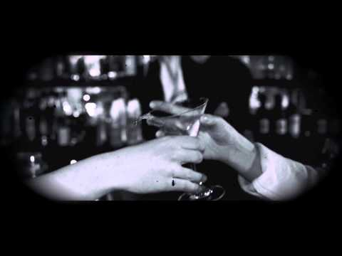 The Kaos - Don't Leave Me Alone (Official Music Video)