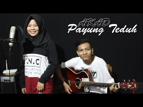 Download Lagu Ferachocolatos - Akad (Cover)