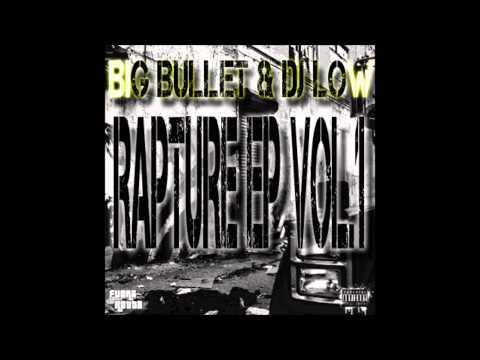 Cris Bullet - Headbounce feat Jangy Leeon (Prod. Dj Low)