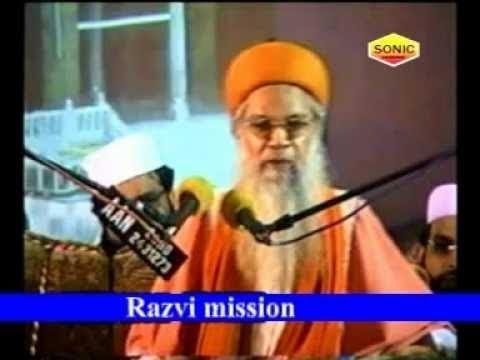 syed  hashmi mian 2013 dewkali raniganj jagdishpur sultanpur up india [ASFN].3gp