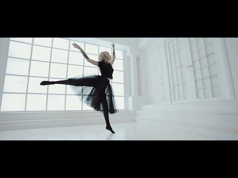 Алиса Салтыкова - Момент (Премьера клипа 2019)