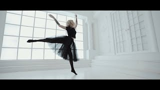 Смотреть клип Алиса Салтыкова - Момент