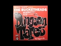 Thumbnail for Kenny Dope presents The Bucketheads - I Wanna Know