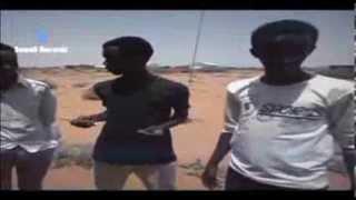 Ruwaayad  lagu dhigay Magaallada Burco | Somali Records