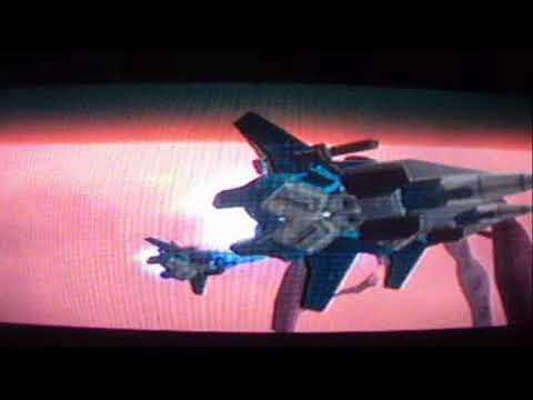 (t-800'sCRF)Star Wars Rebellion 3: Against Darkness(Part 13 Original Cut) |