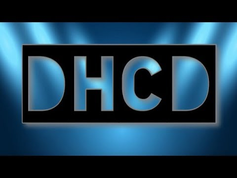 David Hammond & the Chosen Disciples