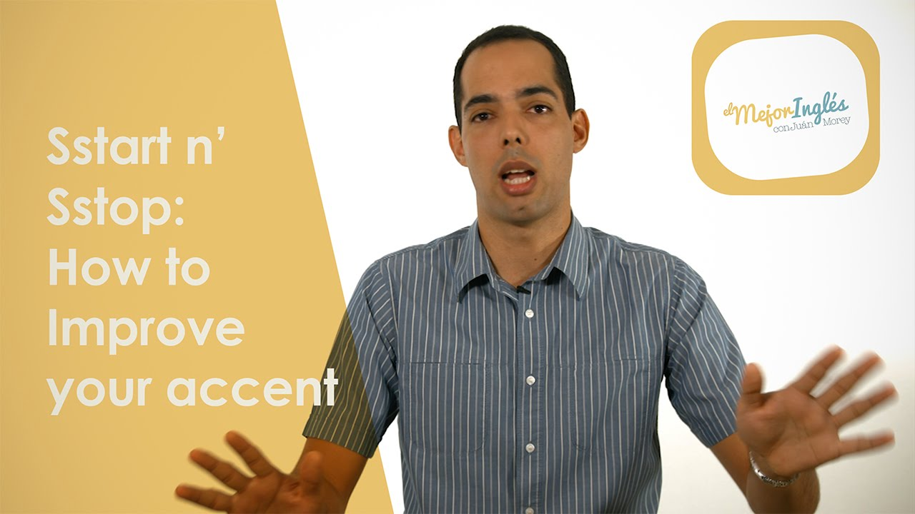 How to Improve Spanish Accent How to Improve Spanish Accent new images