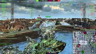 Т-62А,СТ,удалите игру
