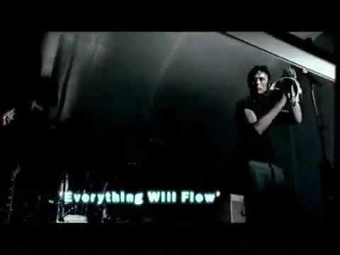 Suede - Everything Will Flow (Subtitulada en español)