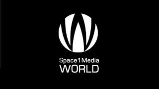 Ева Польна - Весь мир на ладони моей (клип HD)