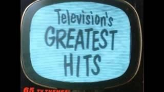Sporcle Com 50s 60s 70s Tv Shows Theme Song