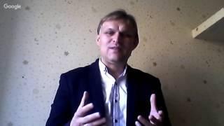 Бесплатный вебинар по созданию доходной недвижимости