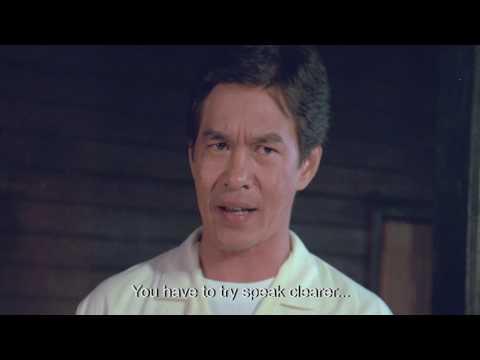 ตัวอย่าง ภาพยนตร์ บุญชู ผู้น่ารัก  Boonchu 1