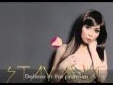 Nina - Believe In The Dream (Lyric Video)