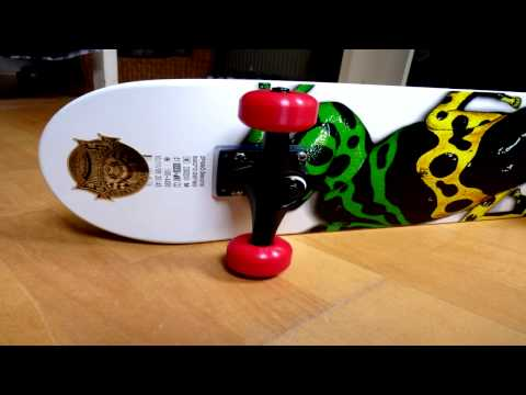 Awesome new Skateboard and T-shirts from YouTube · Duration:  26 seconds