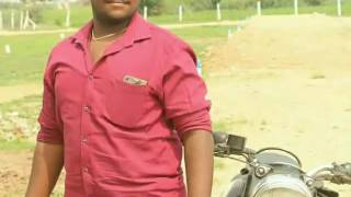 Suresh Thevar songs in Kovilpatti.08.12.2016
