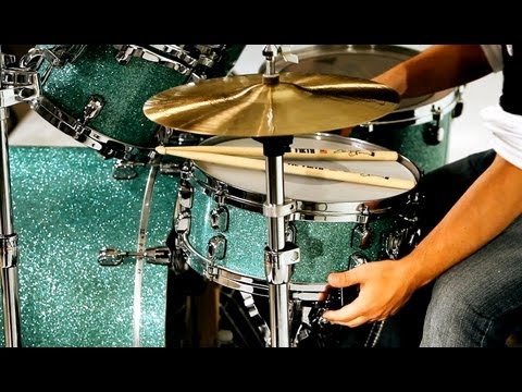 How to Identify Parts of a Drum Set   Drumming   YouTube How to Identify Parts of a Drum Set   Drumming