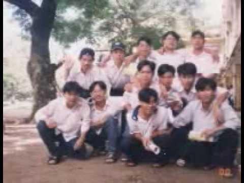 12A3  Quốc Học Quy Nhơn (1997 - 2000)