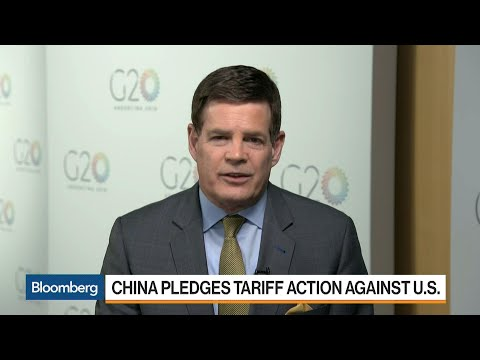 Digital Taxation in Focus at G-20