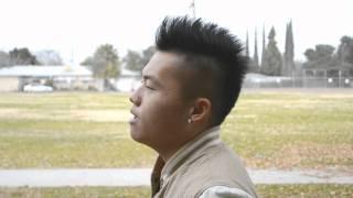 Jason Chen - Best Friend (MV Cover) By Kevin Yang